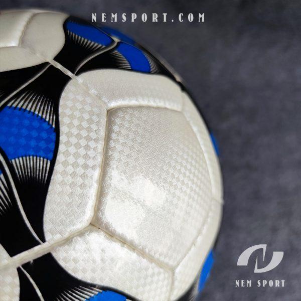 quả bóng đá động lực ucv 3.05