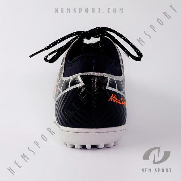 giày đá bóng sân cỏ nhân tạo mira lux 19.4
