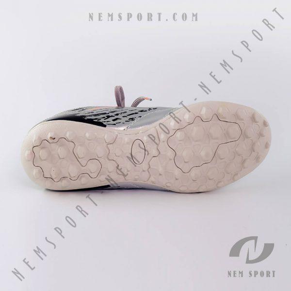 giày đá bóng sân cỏ nhân tạo mira power