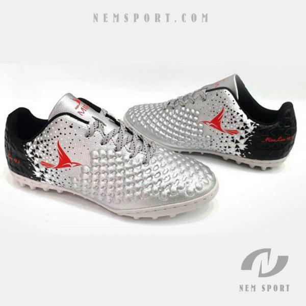 giày đá bóng trẻ em mira lux 19.3