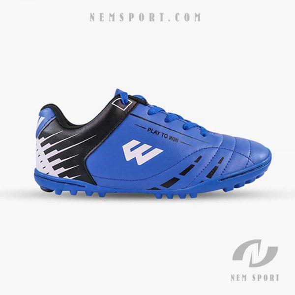 giày đá bóng trẻ em prowin h21