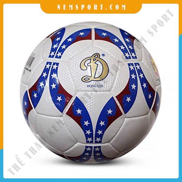 quả bóng đá động lực uhv 2.03