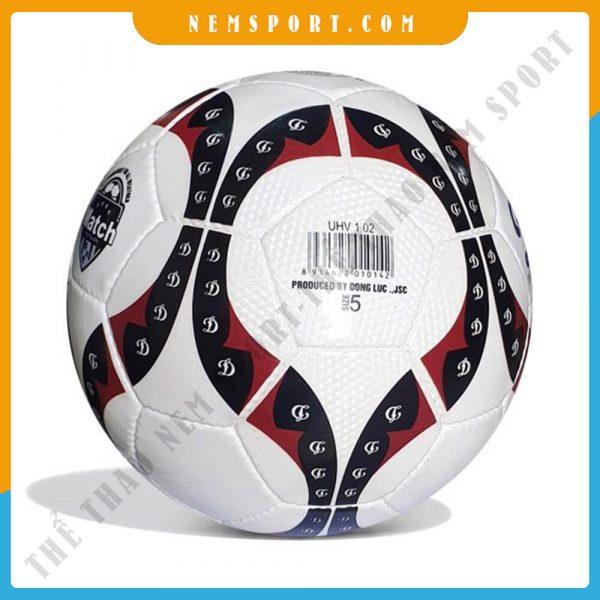 quả bóng đá động lực uhv 1.02d