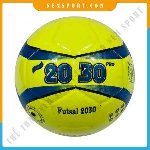 quả bóng đá futsal prostar 2030 delta