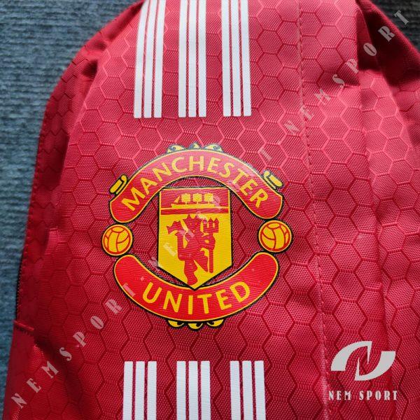 túi đeo chéo câu lạc bộ manchester united