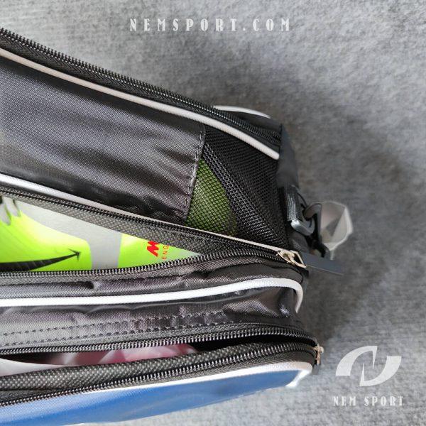 túi đựng giày đá bóng arsenal