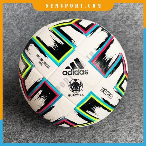 quả bóng đá Uniforia Euro Cup 2021